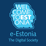 Estonia Crypto Company Formation