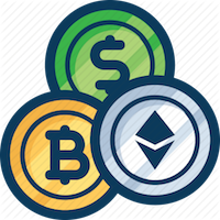 Estland Crypto Exchange-Lizenz