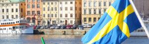 Starting Business in Sweden