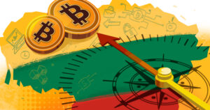 Crypto License in Lithuania