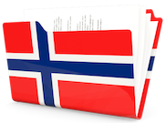 Company Formation in Norway