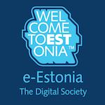 Estonia Crypto Company Formation