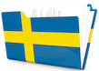 Company Formation in Sweden
