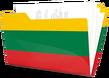 Leedu valmisfirma