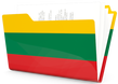 Company in Lithunia