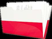 5d8e08379f1 Firma Asutamine Poolas ja Poola valmisfirma