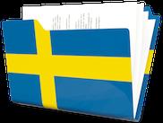 Rootsi valmisfirma