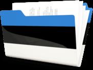 Company formation Estonia