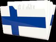 Firma asutamine Soomes