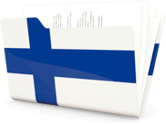 b70a574e54b Firma asutamine Soomes