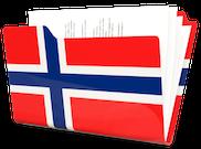 Norra valmisfirma