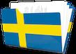 Rootsi firma